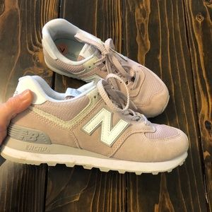 New Balance Shoes - New balance classic 574